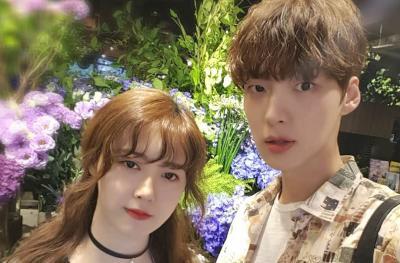 Ini Perubahan yang Dirasakan Goo Hye Sun usai 2 Tahun Menikah dengan Ahn Jae Hyun
