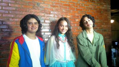 Comeback, Aliando Syarief Hadirkan Single Asal Kau Bahagia
