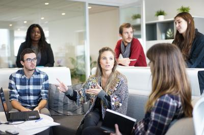 Ingin Berpeluang Mendapat Pekerjaan? Posting 4 Hal Ini di LinkedIn