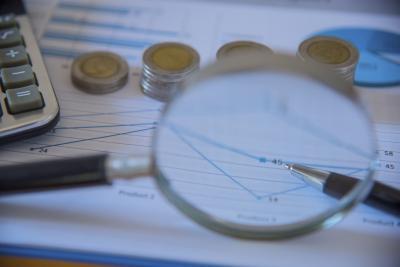Pefindo Sematkan Peringkat Stabil untuk Obligasi Chandra Asri Petrochemical