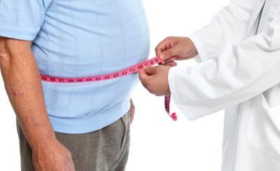 Pusar Anda Keluarkan Bau Tak Sedap? Hati-Hati Bisa Jadi Tanda Diabetes Loh!