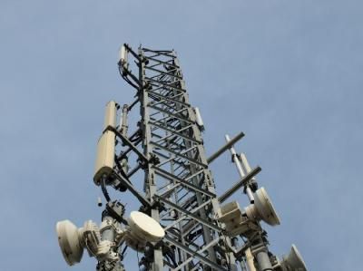 Satelit Multifungsi Bantu Kinerja BTS Sediakan Internet di Wilayah 3T
