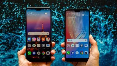 Baru Punya Smartphone Android? Ini Hal yang Perlu Anda Perhatikan