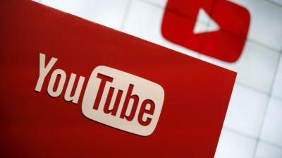 Ini Daftar Video YouTube Terpopuler di Indonesia dan Dunia