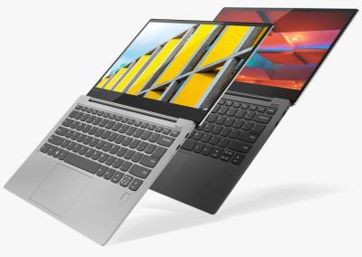 Lenovo Perkenalkan Dua Laptop Baru, Yoga C930 dan Yoga S730