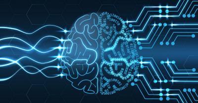 Kecocokan Pasangan Bisa Diprediksi dengan Teknologi AI, Benarkah?