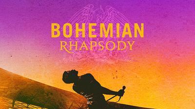 Menyusul Kesuksesan Film, Bohemian Rhapsody Puncaki Top Rock Albums Billboard