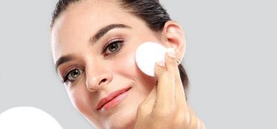 Sebelum Beli Skincare, Ketahui Jenis Kulit Wajahmu dengan Cara Ini