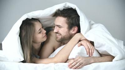 Rutin Berhubungan Seks Dapat Meredakan Rasa Nyeri dan 8 Manfaat Lainnya