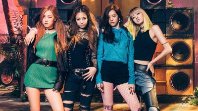 Ini Petisi Balasan Penggemar K-Pop Terhadap Petisi Iklan Blackpink Shopee