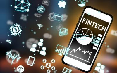 Banyak Fintech Ilegal, OJK Minta Asosiasi Siapkan Aturan Main