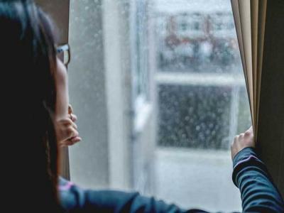 Kenali Astrophobia, Fobia Petir yang Bikin Penderitanya Cemas Sepanjang Musim Hujan