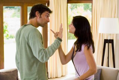 Menghadapi Pasangan yang Doyan Selingkuh, Kuncinya Jangan Balas Dendam!