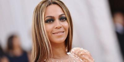 Mengesankan, Beyonce Tampil di Pernikahan Orang Terkaya India