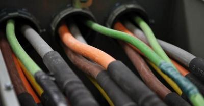 Oknum Pemkot Potong Kabel Operator Jaringan Telekomunikasi Secara Sepihak