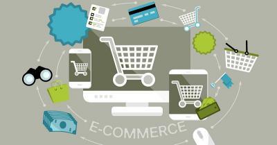 Tips Aman Belanja Online agar Tidak Menjadi Korban Penipuan