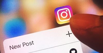 Instagram Rilis Fitur Penyaring Komentar dalam Bahasa Indonesia