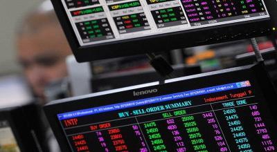 Jumlah IPO Melebihi Target tapi Kapitalisasinya Kecil