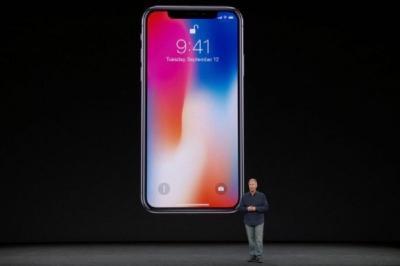 Gandeng Xiaomi, Pegatron si Perakit iPhone Bakal Investasi di Indonesia
