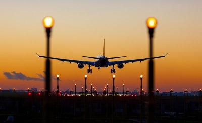 Jelang Natal, Maskapai Penerbangan Diminta Tak Patok Tarif Tinggi