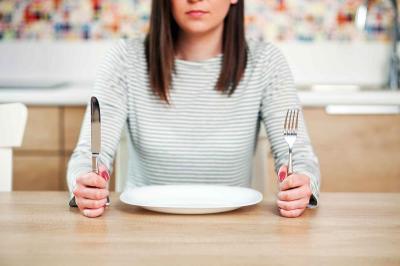 Ahli Gizi: Masyarakat Indonesia Salah Mengartikan Diet