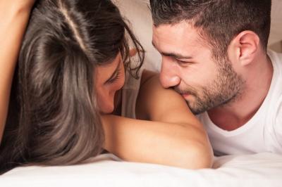 Jangan Disia-siakan! Pria dengan 5 Zodiak Ini Pantas Jadi Suami Idaman