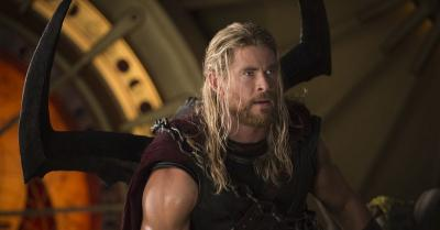 NASA Ungkap Kegunaan Thor di Ruang Kendali Misi