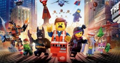 Gameloft Siapkan Game Lego Rilis di 2019