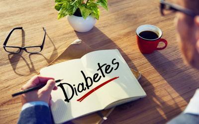 Ahli Nutrisi Ungkap Tips Berolahraga bagi Pemula yang Mengidap Obesitas
