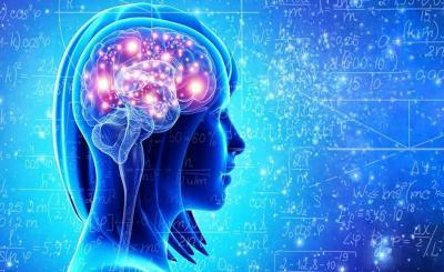 6 Reaksi Aneh di Otak Saat Jatuh Cinta, Efeknya Bisa Bikin Kecanduan Lho!