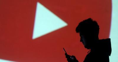 YouTube Rewind 2018 Dapat Dislike Terbanyak, Kok Bisa?