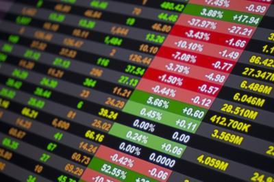 Pemerintah Kritik Unicorn yang Belum IPO