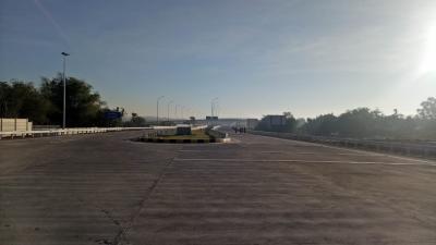 Tol Jakarta-Surabaya Beroperasi 20 Desember 2018