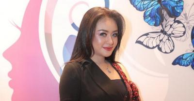 Wilda Always Pilih Nyanyi Dangdut Ketimbang nge-DJ