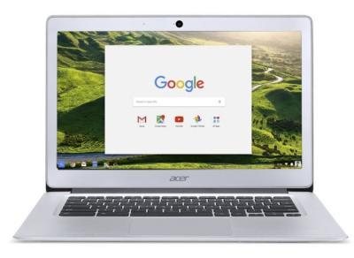 Pantau Kegiatan Anak, Google Beri Kontrol untuk Orangtua di Chromebook