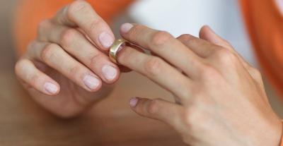 Banyak Wanita di Indonesia Gugat Cerai Suami, Kenapa?