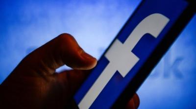 Foto Pribadi Milik 6,8 Juta Pengguna Facebook Bocor, Kok Bisa?