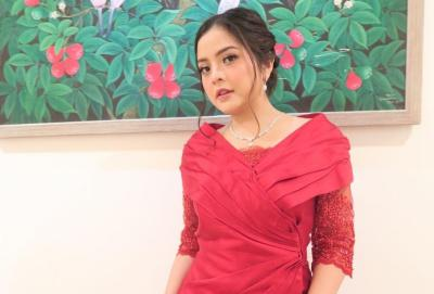 Hamil 4 Bulan, Tasya Kamila Berbagi Suka Duka Jadi Bumil