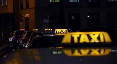 Aturan Lengkap Baru Taksi Online, dari Keamanan hingga Pelayanan