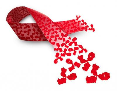 Keberadaan Support Group Penting bagi Penderita HIV Positif