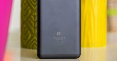 Xiaomi Ungkap Redmi 7 dengan Varian RAM 3GB hingga 6GB