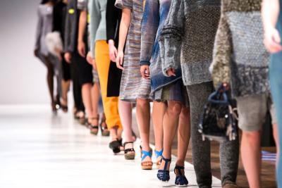 Cukupkah Belajar 3 Bulan untuk Jadi Fashion Designer?