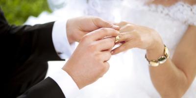 Ramai Pernikahan Pria Muntilan, Ini 3 Pria Indonesia Lain yang Berhasil Persunting Bule