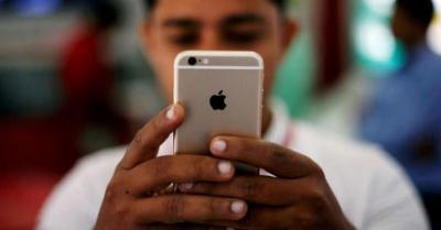 Ini Alasan Mengapa iPhone Tak Laku di India