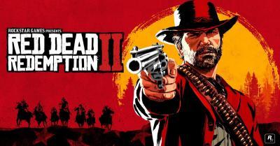 Game 'Red Dead Redemption 2' Digugat, Ada Apa?