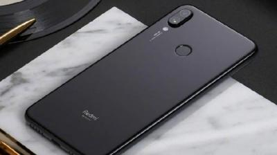 CEO Xiaomi Lei Jun Klaim Redmi Note 7 Tahan Air