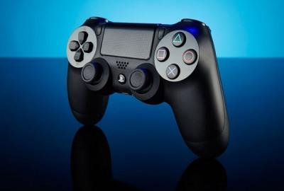 Konsol PS4 Jadi 'Mimpi Buruk' bagi Nintendo