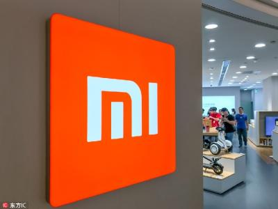 Xiaomi Mulai Fokus ke Smartphone dan AIoT