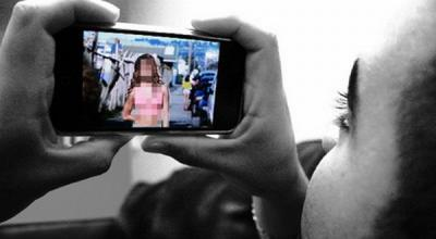 Pemain Film Porno Doyan Berpakaian Suster hingga Hijab, Apa Alasannya?