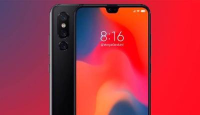 CEO Xiaomi Bocorkan Teknologi Charging untuk Mi 9